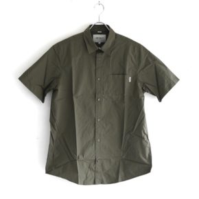 Carhartt Short Sleeve Shirt