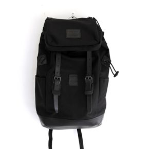 430 x MSPC FMO Backpack入荷