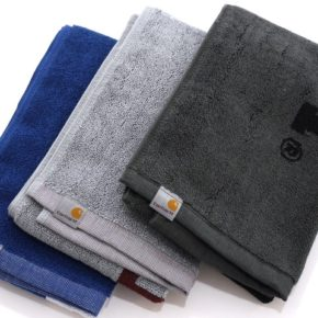 Carhartt Stage Towel