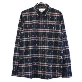 Carhartt WIP ORIGIN SHIRT