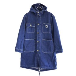 Carhartt Wip New Arrival