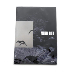 "LAMF DVD ""MIND OUT"""
