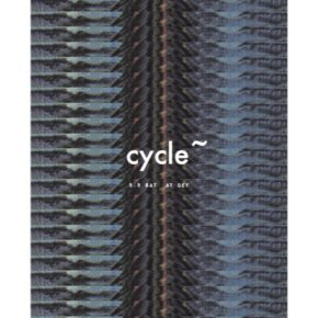 5/5(Sat) cycle~ at DEF
