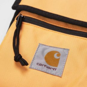 CARHARTT WIP SUMMER ACCESSORY