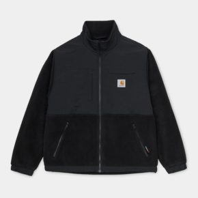 Carhartt WIP Fleece