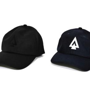 Ab Wool BaseBall Cap