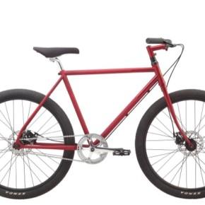 FOLK Bikes Price Down