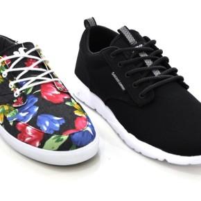 DVS Shoes Spring入荷