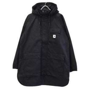 CARHARTT WIP OUTER