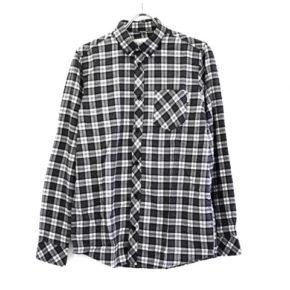 Carhartt WIP Shirt -