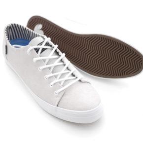 DVS Shoes入荷