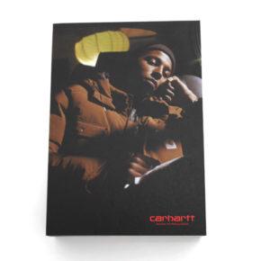 Carhartt WIP 17 Fall/Winter Catalog
