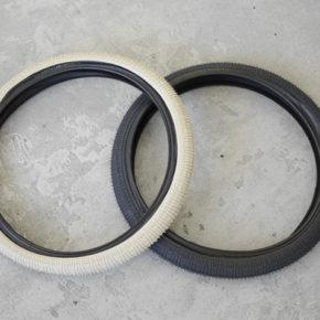 A-CLASS SILCA Tire 1.90入荷