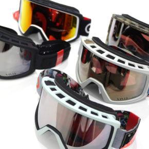 GIRO Goggle