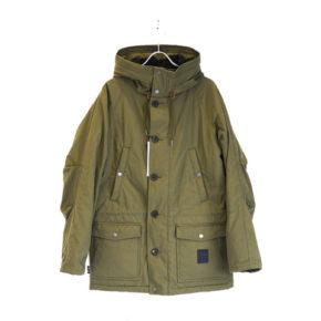 430 NEW ARRIVAL