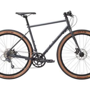 Marin Bikes入荷