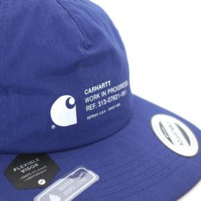 Carhartt WIP 19Spring Summer Release