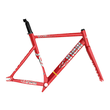 Cinelli New Bicycle