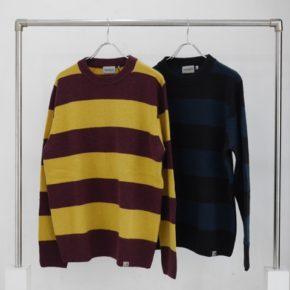 Sweater's