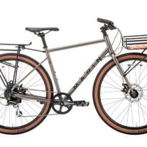 MARIN BIKES / クロスバイク