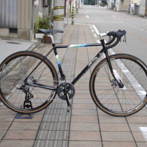 BikeBikeBike