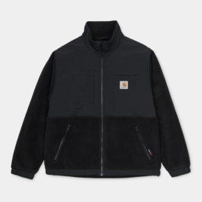 Carhartt WIP Fleece