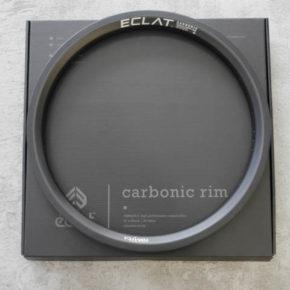Eclat Carbonic Rim