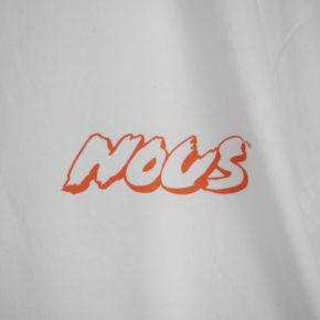 NOUS BMX Story 2nd